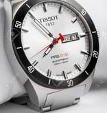 Breitling Luxury Goldwatch