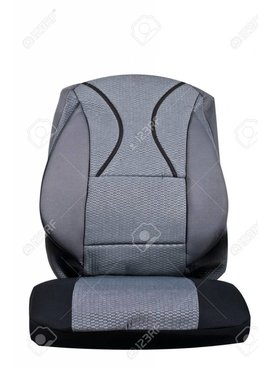 BrandMiller Car Seat Covers