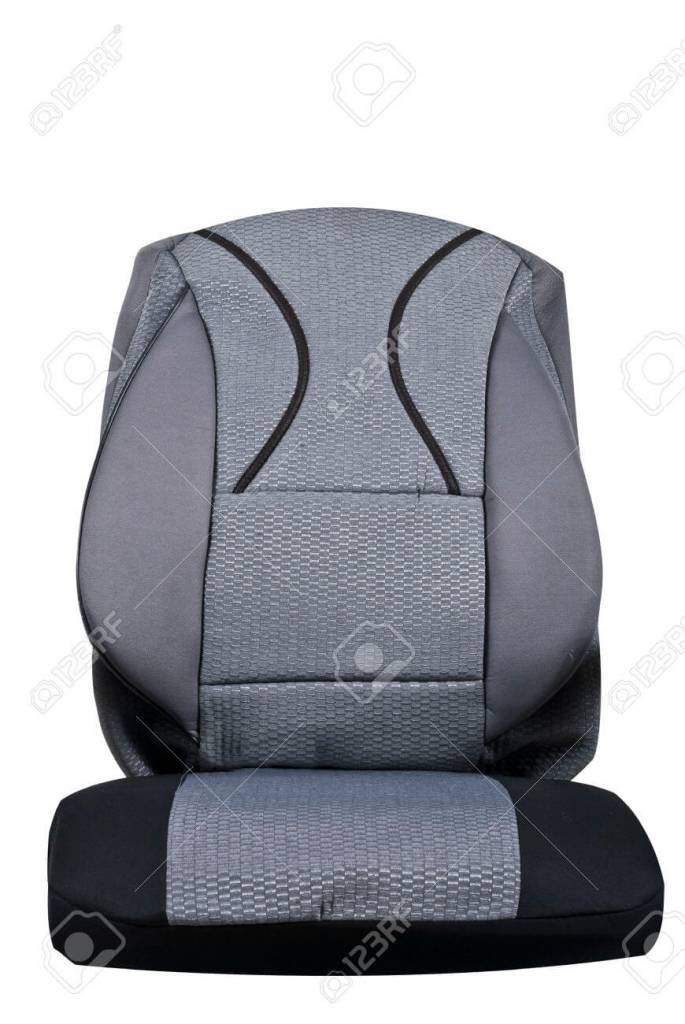 BrandMiller Car Seat Covers