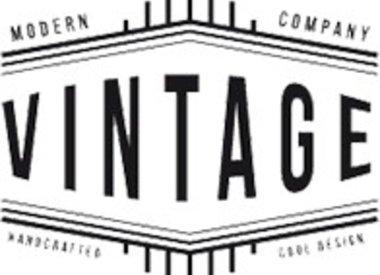 BrandVintage