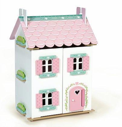 Le Toy Van Sophie's Huis