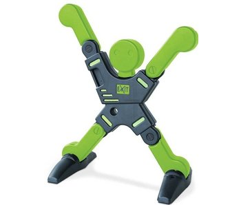 Exit Toys EXIT X-Man Safety Keeper