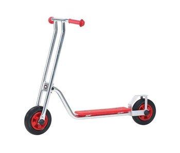 OkidO Toys Step Maxi 9043