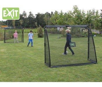 Exit Toys Coppa Goal
