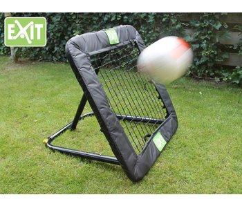 Exit Toys Kickback Rebounder M