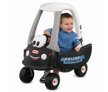 Little Tikes Politie Auto Anniversary