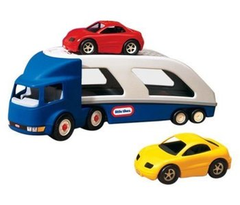 Little Tikes Auto Autotransporter