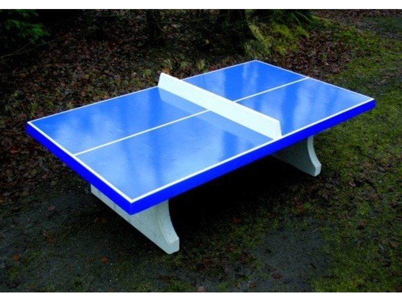 Beton Tafel Buiten : Shop je stoere betonnen tafel met korting tot westwing