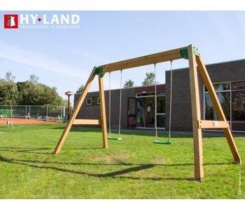 Hy-land Classic Swing