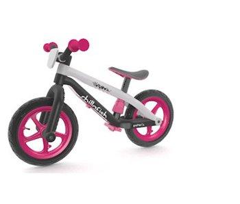 BMXie kleur roze