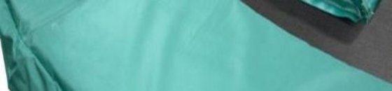 Beschermrand Trampoline