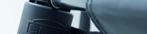 Safetynet Trampoline