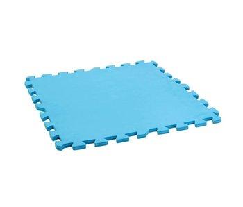 Bestway Vloer bescherming 8 stuks