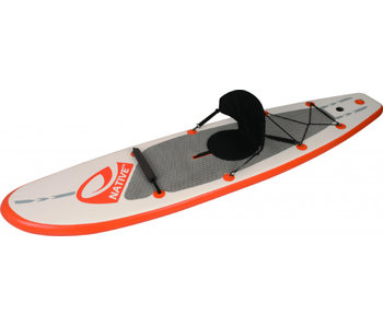 Supboard Amazon Hawaii