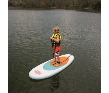 Supboard Wavecrest Junior