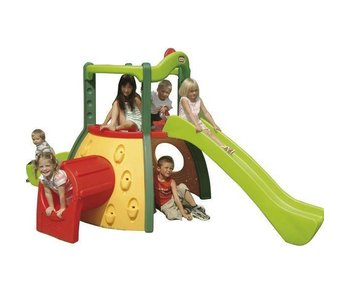 Little Tikes Super Klimrek Evergreen