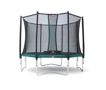 BERG Trampoline Safetynet Comfort 270