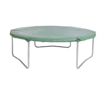 Salta Afdekhoes 305 cm Groen