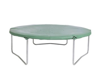 Salta Afdekhoes 183cm cm Groen