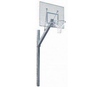 Basketbalpaal Amsterdam