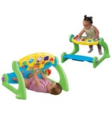 Little Tikes 5-IN-1 Growing gym Speelset