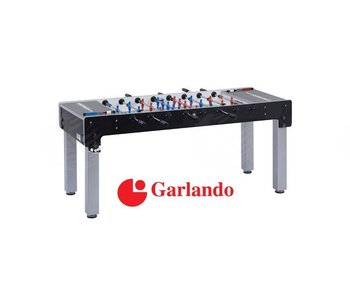 Garlando Voetbaltafel Special Champion
