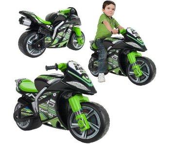 Injusa Motor Kawasaki Win