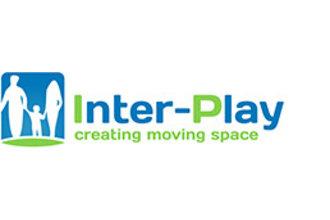 Inter-Play