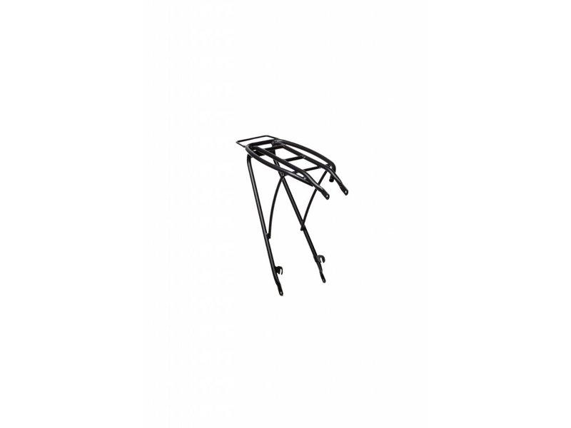 Urban Arrow Bagagedrager voor Urban Arrow