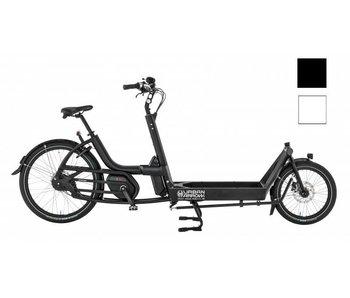 Urban Arrow Cargo Bike L