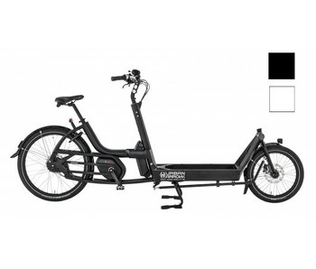 Urban Arrow Cargo Bike Performance L