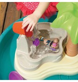 Step2 Splish splash zee watertafel
