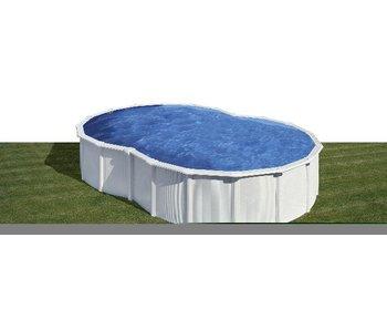 Gre Zwembad Varadero