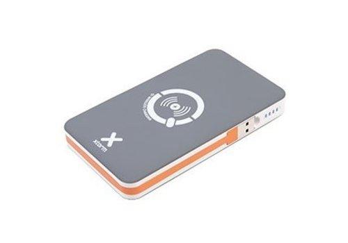 Xtorm Xtorm Power Bank Wireless 8000