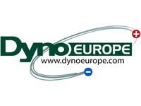 Dyno Europe