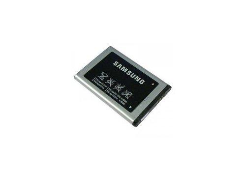 Samsung Originele Accu voor Samsung Beat DJ M7600