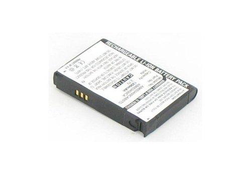 Blu-Basic Accu voor Samsung BlackJack SGH-i607