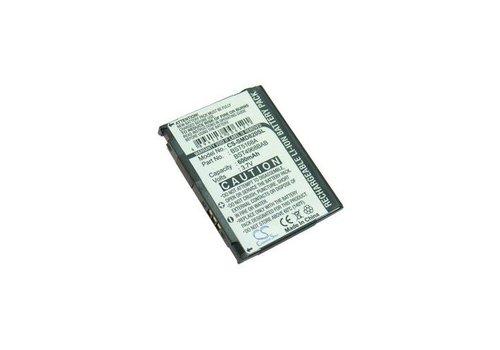 Blu-Basic Accu voor Samsung Blade SPH-A900