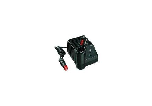 Bosch AL2422 AC Gereedschap Accu Autolader