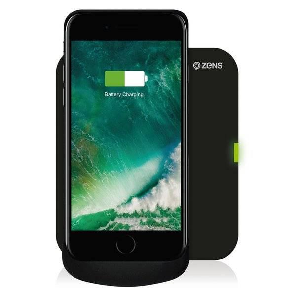 Iphone  Laad Niet Op Via Usb