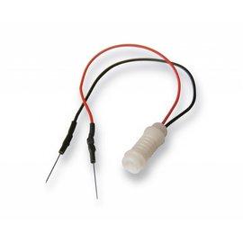 Bionen Subdermal Naald Electrode - NCS - 10mm