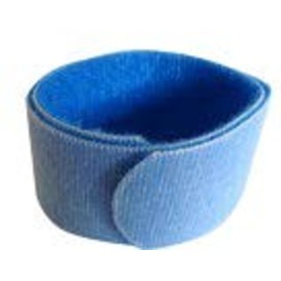 Bionen Velcro Wraparound L=50cm
