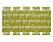 Adhesive Tab Electrodes