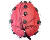 External Electrodes Headcaps