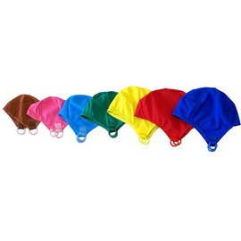 Bionen Pre-Wired Universal Headcap - Adult S