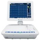 Nihon Kohden ECG-2550 - Cardiofax G
