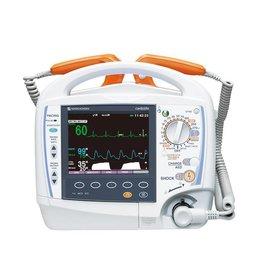 Nihon Kohden TEC-5600 Cardiolife