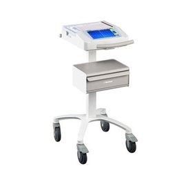 Mortara - Burdick ELI 280 Cardiograaf