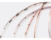 ComforTEC® Z/pH probes