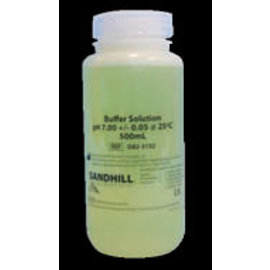 Diversatek - Sandhill Scientific pH7 Buffer Solution 250ml